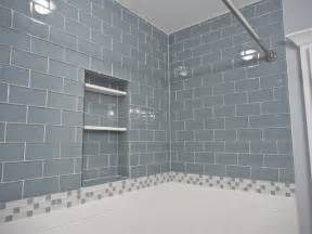 ceramic subway tile kitchen backsplash lush 3x6 glass subway tile installations eclectic