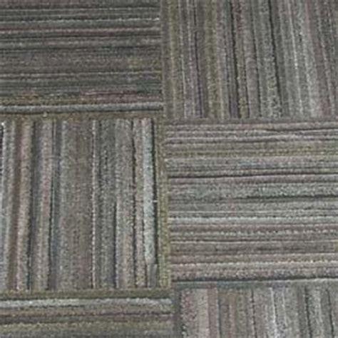 flooring carpeting carpet tiles dura tiles made from