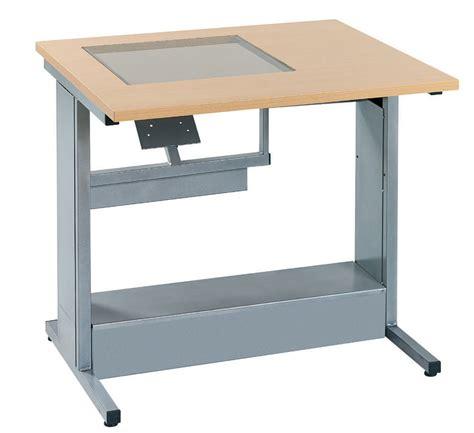 formation bureau d 騁ude mobilier de formation table informatique avec 233 cran sous