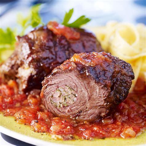 cuisine marseillaise recettes alouettes sans tête facile et pas cher recette sur