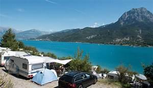 Camping Autour De Valence : camping le lac serre pon on location de mobilhome ~ Medecine-chirurgie-esthetiques.com Avis de Voitures