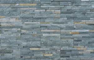 Terrassenplatten Reinigen Und Versiegeln : naturstein reinigen impr gnieren versiegeln 10 tipps ~ Michelbontemps.com Haus und Dekorationen