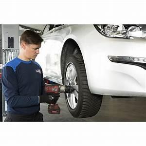 Changer Valve Pneu : montage pneu 15 17 montage quilibrage valve hors valve lectronique ~ Medecine-chirurgie-esthetiques.com Avis de Voitures