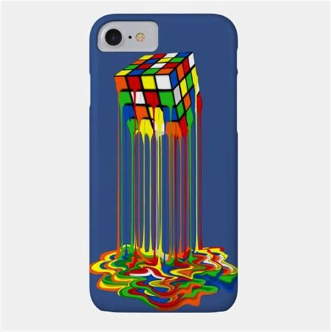 Cubes Cove Hardcase Iphone 4 246 best phone images on