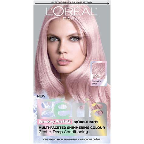chocolate peanut butter protein amazon com l 39 oréal feria permanent hair color 822