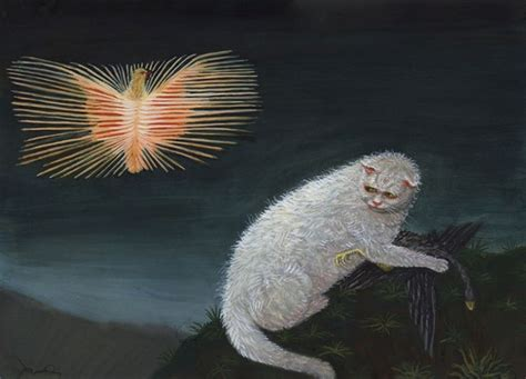 aleksandra waliszewska paintings  limited contemporary art