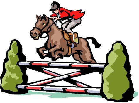 English Horse Riding Clipart | Clipart Panda - Free ...