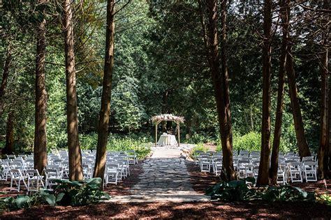 erin estate weddings venue  venue project  revel