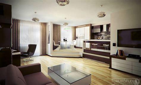 top photos ideas for design for a small house interior design ideas by sava studio decoholic
