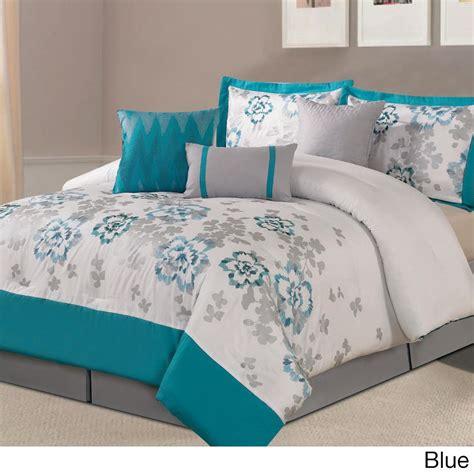 eastland  piece comforter set overstockcom shopping