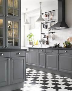 Ikea Küche Inspiration : ikea sterreich inspiration k che front liding griff f glavik griff f gleboda ~ Watch28wear.com Haus und Dekorationen