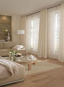 Gardinen Vorhänge Ideen : schlafzimmer gardinen modern das beste aus wohndesign und m bel inspiration ~ Sanjose-hotels-ca.com Haus und Dekorationen