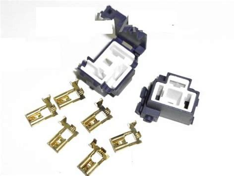 High Quality H4 Headlight And Relay Harness Upgrade- Best