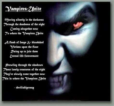 vampire poems bing images vampire poems love poems