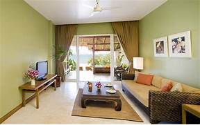 Photos Of Living Rooms With Green Walls by Green Living Room Ideas Terrys Fabrics 39 S Blog