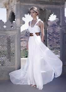 2nd wedding dresses bridal gowns for second marriages