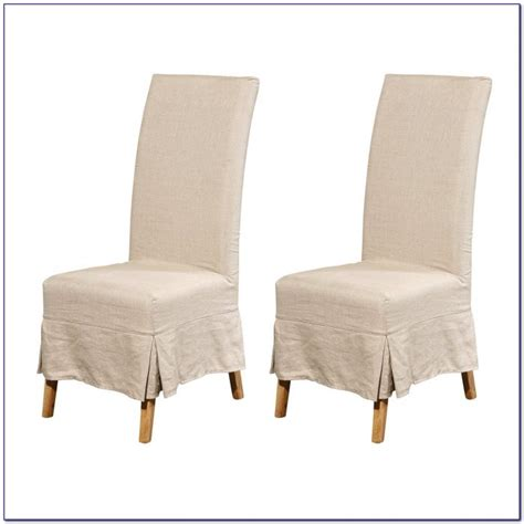target chair slipcovers slipcovers for chairs target chairs home design ideas amjggdejan