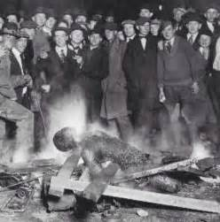 history nearly 4 000 lynchings of black in the us neo griot