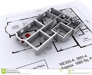 house layout house layout royalty free stock images image 4646259