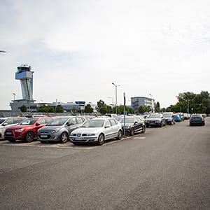parken am flughafen nürnberg parken am flughafen n 252 rnberg easy airport parking