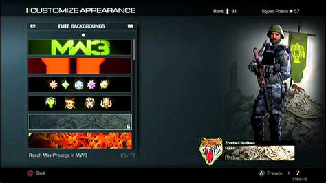 Bo2 Background Black Ops Ii Backgrounds 63