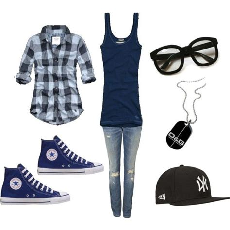 1000+ ideas about Tomboy Swag on Pinterest | Swag Swag outfits and Tomboy outfits