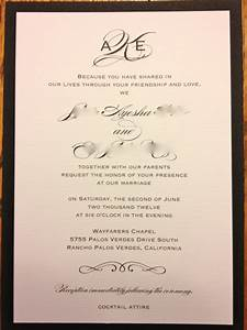 cute quotes for wedding invitations quotesgram With cute wedding invitations with pictures