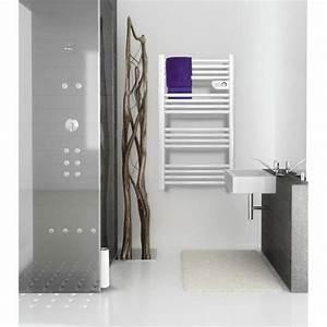Radiateur Acova Seche Serviette : radiateur seche serviette sans fluide radiateur seche ~ Dailycaller-alerts.com Idées de Décoration