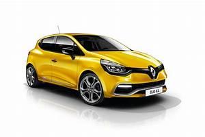 Code Couleur Voiture Renault : peinture renault clio rs de 2012 ~ Gottalentnigeria.com Avis de Voitures
