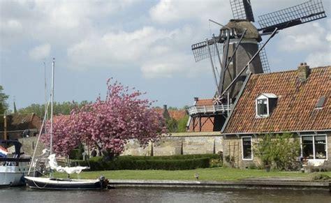 Last Minute Jachtverhuur Friesland by Bootverhuur Friesland Gjs Hw Yachtcharter