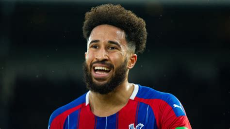 Andros Townsend - Player profile 20/21 | Transfermarkt
