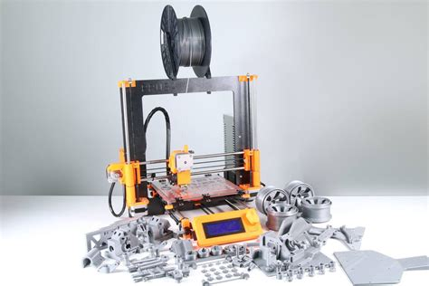 The Best 3d Printers Under ,000