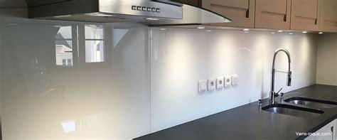 cuisines bains verre laqué sur mesure couleurs au choix professionnel