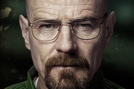 breaking bad fan theory circulating  walt kill