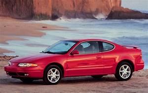 Used 2001 Oldsmobile Alero Pricing