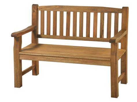 banc en bois de jardin banc jardin en bois exotique mumba 239 quot bali quot 66419