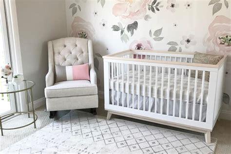 27309 baby nursery bedding baby nursery the essential guide
