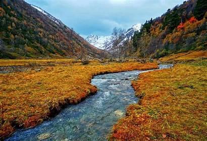 Mountain Fall Desktop Wallpaperaccess Wallpapers