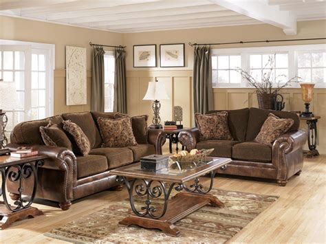 Traditional Livingroom by Exclusive Traditional Living Room Ideas Theydesign Net