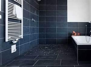 porte serviette salle de bain chauffant my blog With seche serviette mural salle de bain