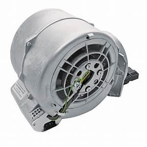 Cappe di aspirazione – Filtri motori e ricambi ESPO electronic
