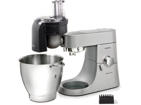 cuisine kenwood chef accessoire à brunoise pour robots chef major et cooking