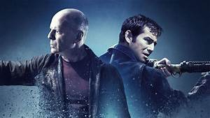 Youtube Movies Full : action movies 2016 full movie english empire revenge ~ Zukunftsfamilie.com Idées de Décoration
