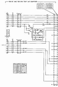 Salzer Rotary Switch Wiring Diagram