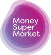 We did not find results for: Moneysupermarket.com - Wikipedia