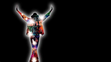 Michael Jackson Wallpaper  Live Wallpaper Hd Desktop