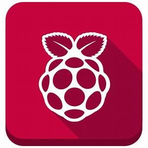 Berry, device, food, fruit, pi, raspberry, raspberry-pi ...