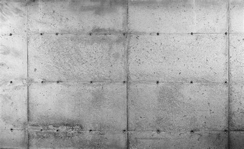 Concrete Wallpaper Collection by Concrete Wallpaper With 24 Items