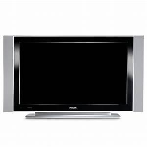 Philips 37 U0026quot  Lcd Tv