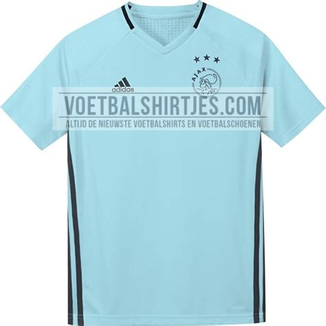 ajax trainingsshirts   adidas ajax shirt   kopen